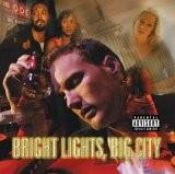 Buy Bright Lights, Big City album CD on Amazon.com