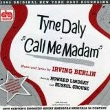 Buy Call Me Madam album CD on Amazon.com