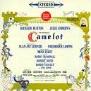Buy Camelot album CD on Amazon.com