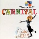 Buy Carnival album CD on Amazon.com