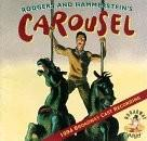 Buy Carousel album CD on Amazon.com