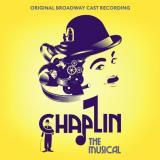 Buy Chaplin album CD on Amazon.com