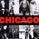 Buy Chicago album CD on Amazon.com