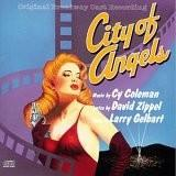 Buy City Of Angels album CD on Amazon.com