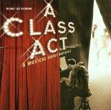 Buy Class Act, A album CD on Amazon.com
