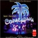 Buy Copacabana album CD on Amazon.com