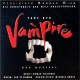 Buy Dance of the Vampires album CD on Amazon.com