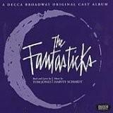 Buy Fantasticks, The album CD on Amazon.com