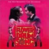 Buy Flower Drum Song album CD on Amazon.com