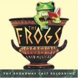 Buy Frogs, The album CD on Amazon.com