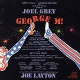 Buy George M! album CD on Amazon.com