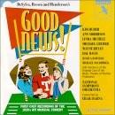 Buy Good News album CD on Amazon.com