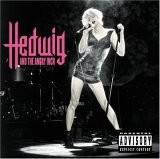Buy Hedwig And The Angry Inch album CD on Amazon.com