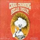 Buy Hello, Dolly album CD on Amazon.com