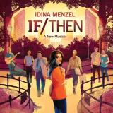 Buy If/Then album CD on Amazon.com