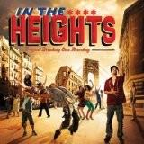 Buy In the Heights album CD on Amazon.com