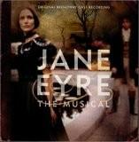Buy Jane Eyre album CD on Amazon.com