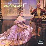 Buy King and I, The album CD on Amazon.com