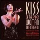Buy Kiss Of The Spider Woman album CD on Amazon.com
