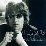 Buy Lennon album CD on Amazon.com