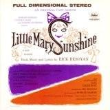 Buy Little Mary Sunshine album CD on Amazon.com
