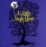 Buy Little Night Music album CD on Amazon.com