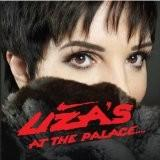Buy Liza's at the Palace album CD on Amazon.com