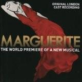 Buy Marguerite album CD on Amazon.com