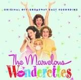 Buy Marvelous Wonderettes, The album CD on Amazon.com