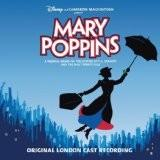 Buy Mary Poppins album CD on Amazon.com