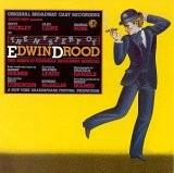 Buy Mystery Of Edwin Drood, The album CD on Amazon.com