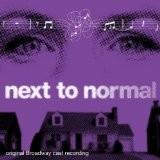 Buy Next to Normal album CD on Amazon.com