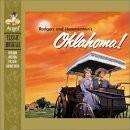 Buy Oklahoma album CD on Amazon.com