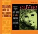 Buy Oliver album CD on Amazon.com