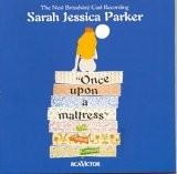 Buy Once Upon A Mattress album CD on Amazon.com