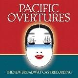 Buy Pacific Overtures album CD on Amazon.com