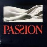 Buy Passion album CD on Amazon.com
