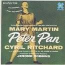 Buy Peter Pan album CD on Amazon.com
