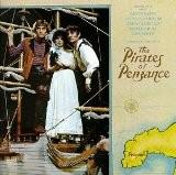 Buy Pirates of Penzance, The album CD on Amazon.com