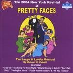 Buy Pretty Faces album CD on Amazon.com