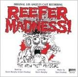 Buy Reefer Madness album CD on Amazon.com