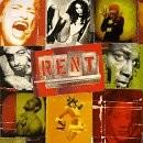Buy Rent album CD on Amazon.com