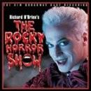 Buy Rocky Horror Show album CD on Amazon.com