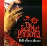Buy Scarlet Pimpernel, The album CD on Amazon.com