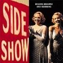 Buy Side Show album CD on Amazon.com