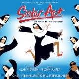 Buy Sister Act The Musical album CD on Amazon.com