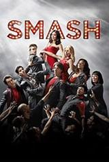 Buy Smash album CD on Amazon.com