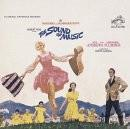 Buy Sound of Music, The album CD on Amazon.com