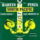 Buy South Pacific album CD on Amazon.com