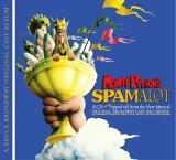 Buy Spamalot album CD on Amazon.com